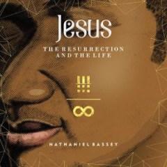 Nathaniel Bassey - Holy Is Your Name (feat. Kikelomo Mudiaga)